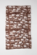 Out Of Africa Scarf by Scarves.com