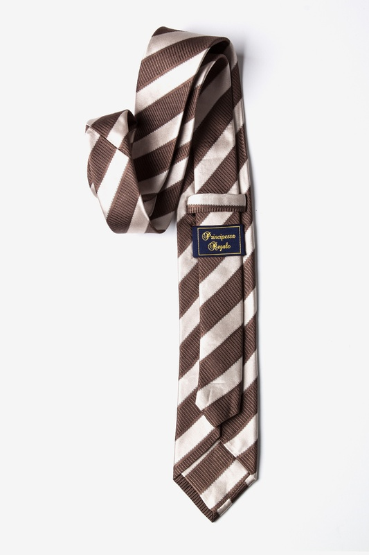 Legale Tie For Boys
