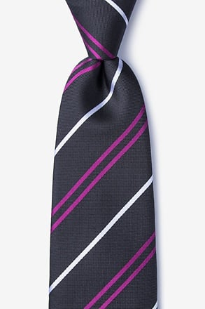 Maigue Extra Long Tie