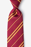 Boarding School Tie Photo (0)