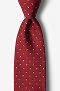 Gentlemen Bugs Tie Photo (0)