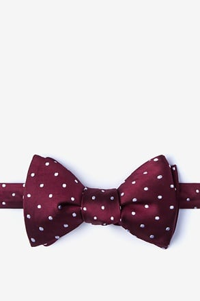 Richards Bow Tie