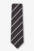 Beasley Extra Long Tie Photo (1)