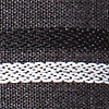 Charcoal Cotton Beasley Tie