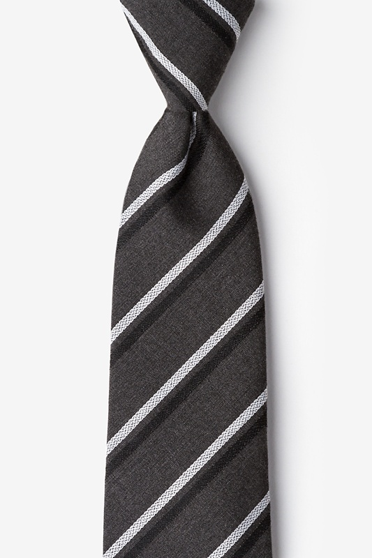 Beasley Tie free shipping