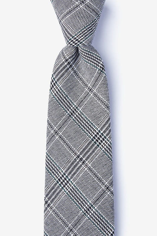 Lima Extra Long Tie