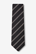 Seagoville Extra Long Tie Photo (1)