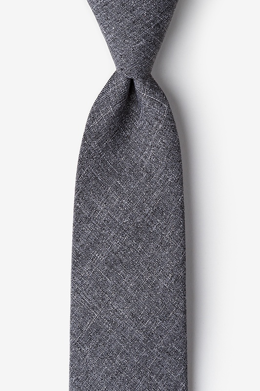Tioga Extra Long Tie Photo (0)