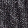 Charcoal Cotton Yuma Pocket Square