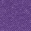 Concord Grape Silk Concord Grape