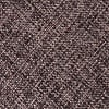 Dark Brown Cotton Galveston Extra Long Tie