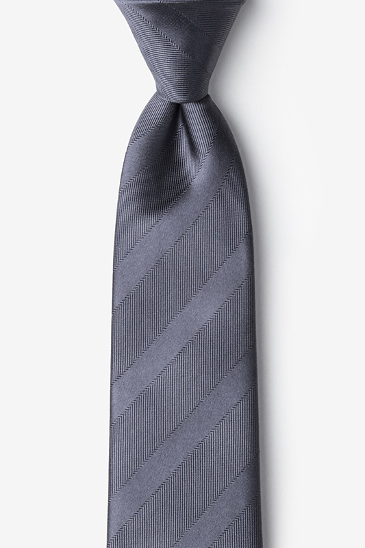 Granham Tie Photo (0)