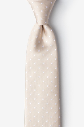 Richards Tie