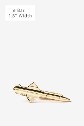 _Rocket Tie Bar_