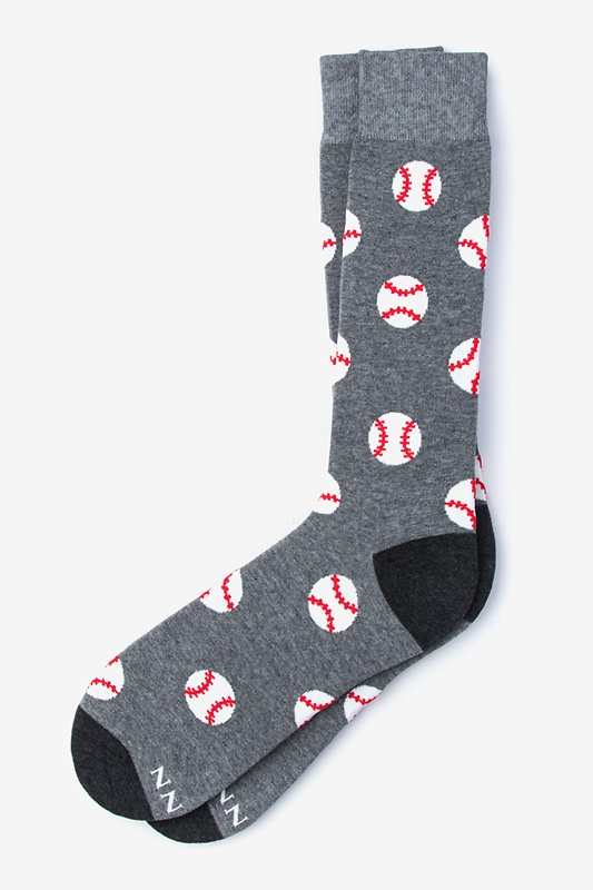 Pitch, Please Sock Photo (0)