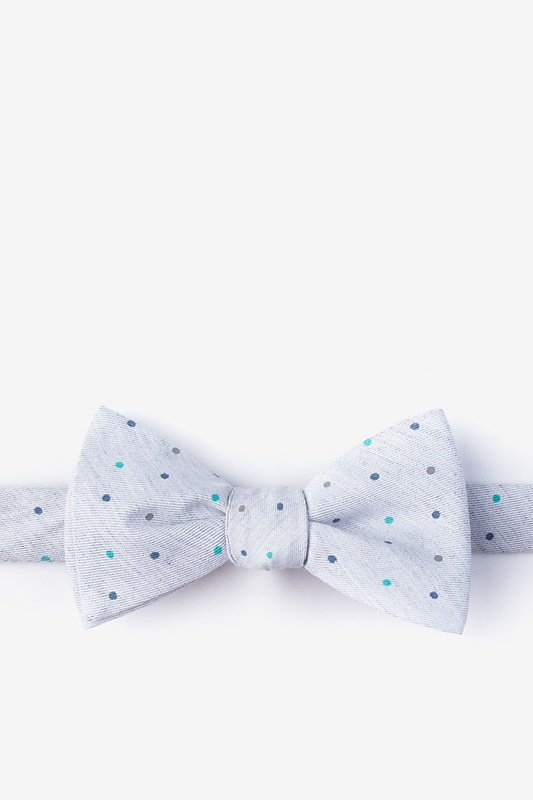 Alliance Bow Tie