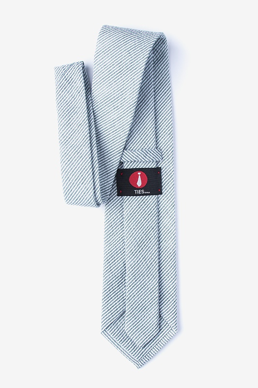 Cheviot Extra Long Tie