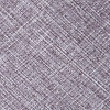 Gray Cotton Denver Extra Long Tie