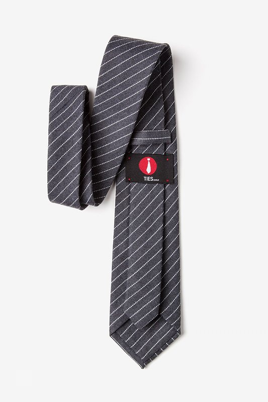 Lewisville Extra Long Tie