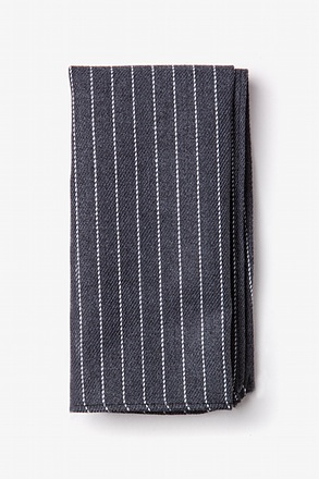 Lewisville Pocket Square