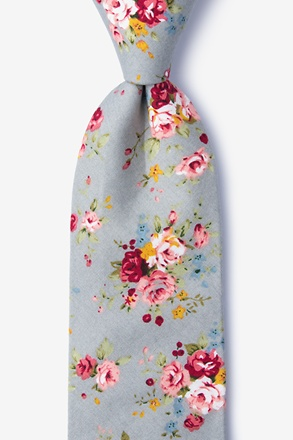 Luther Tie