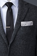 Tioga Pocket Square
