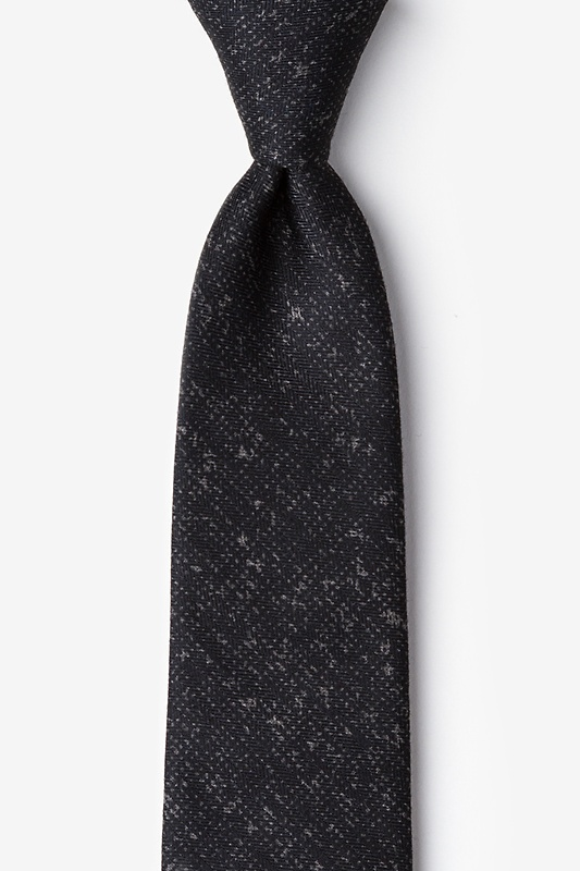 Wilsonville Gray Tie Photo (0)