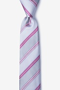 Abbert Skinny Tie Photo (0)