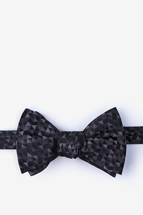 Harrington Bow Tie