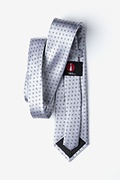 New Caledonia Gray Tie Photo (1)