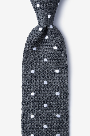 c6389b050b9c Mens Polka Dot Ties | Best Boys Polka Dot Necktie Selection | Ties.com
