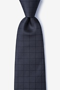 Red Hill Gray Tie Photo (0)