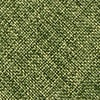Green Cotton Ben Extra Long Tie