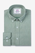 Caden Slim Fit Casual Shirt