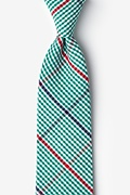 Douglas Extra Long Tie Photo (0)