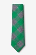 Kent Extra Long Tie Photo (1)
