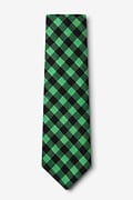 Pasco Extra Long Tie Photo (1)