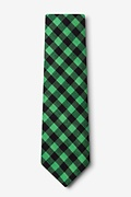Pasco Tie Photo (1)
