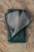Prescott Pocket Square