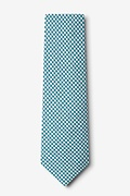Sadler Extra Long Tie Photo (1)