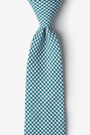 Sadler Green Extra Long Tie