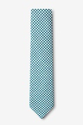 Sadler Skinny Tie Photo (1)