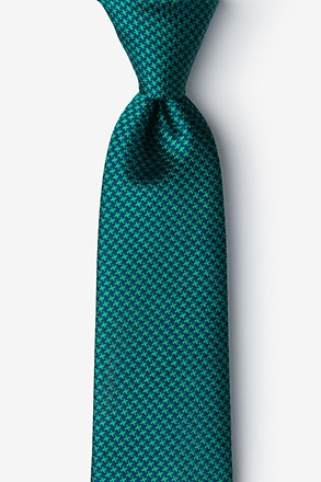Cayman Extra Long Tie