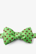 Gentlemen Bugs self tie bowtie Self-Tie Bow Tie Photo (0)