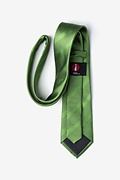 Granham Green Tie Photo (1)