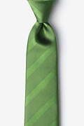 Granham Green Tie Photo (0)