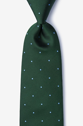 Griffin Extra Long Tie