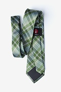 Leyte Green Tie Photo (1)
