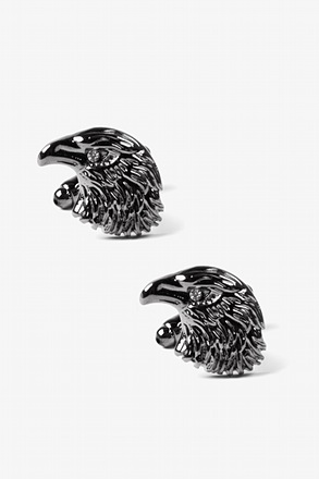 The Eagle Has Landed Cufflinks