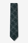 Escondido Skinny Tie Photo (1)